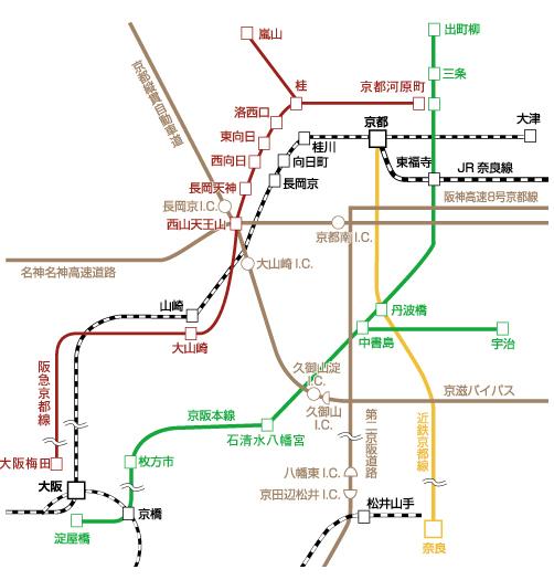 access-map-01-1