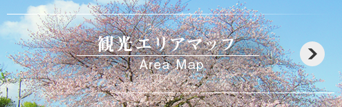 ban_top_01