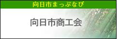 ban_top_link04