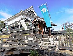 hankyu-walk-nagaokakyo