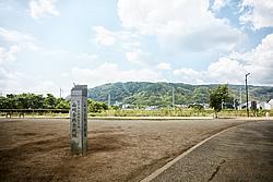 hankyu-walk-oyamazaki